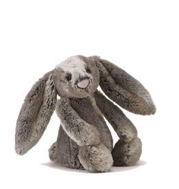 Jellycat jellycat bashful woodland bunny - medium