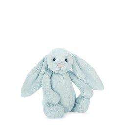 Jellycat jellycat bashful beau bunny - small