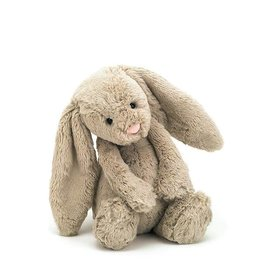 Jellycat jellycat bashful beige bunny - medium