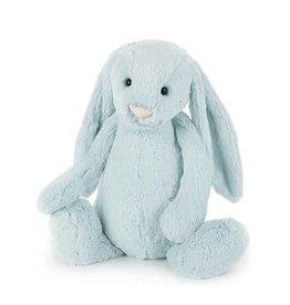 Jellycat jellycat bashful beau bunny - huge