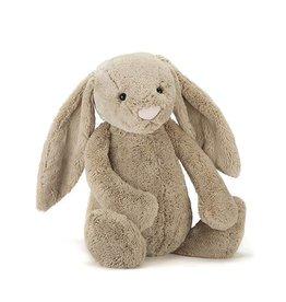 Jellycat jellycat bashful beige bunny - large