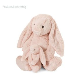 Jellycat jellycat bashful blush bunny - large