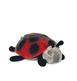 Cloud B cloud b twilight ladybug