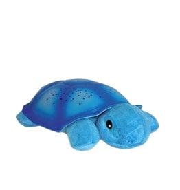 Cloud B cloud b twilight turtle - blue