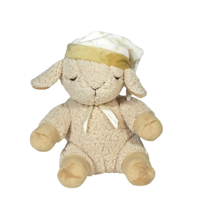 Cloud B cloud b sleep sheep smart sensor
