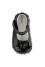 Pediped pediped originals betty black patent