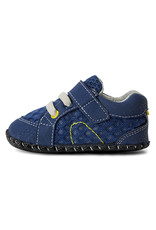 Pediped pediped originals dani blue/lime