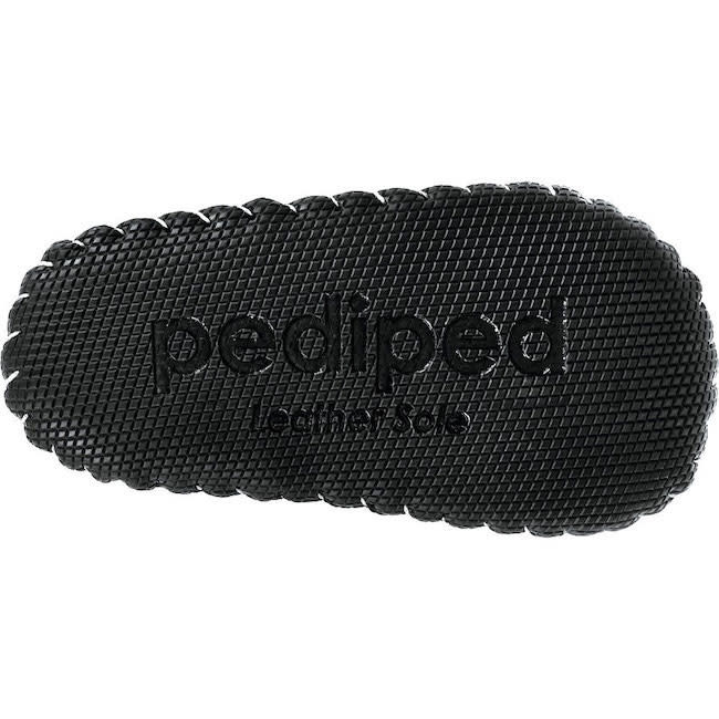 Pediped pediped originals dani grey/orange