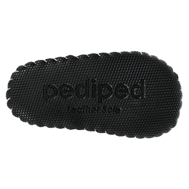 Pediped pediped originals denise bronze