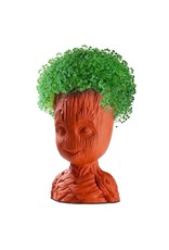 Chia chia pet marvel guardians of the galaxy - groot