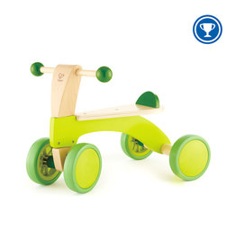 Hape Toys hape toys scoot around ride-on toy
