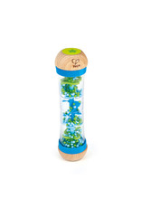 Hape Toys hape toys beaded raindrops - blue