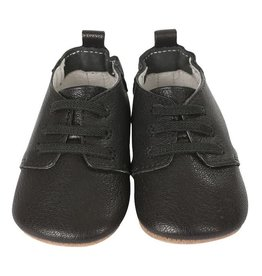 Robeez robeez first kicks owen oxford black