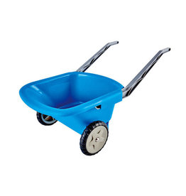 Hape Toys hape toys beach barrow - blue