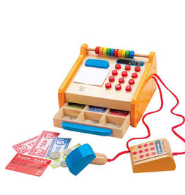 Hape Toys hape toys checkout register