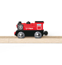 Hape Toys hape toys battery powered engine No 1