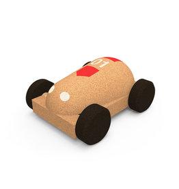 Elou Cork elou cork classic car