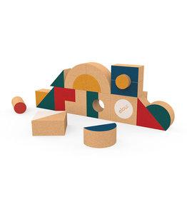 Elou Cork elou cork shapes 18