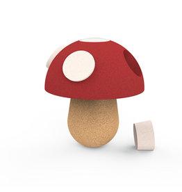 Elou Cork elou cork funghi