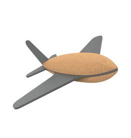 Elou Cork elou cork jet plane