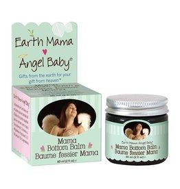 earth mama angel baby - earth mama bottom balm 60 ml