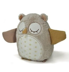 Cloud B cloud b nighty night owl smart sensor