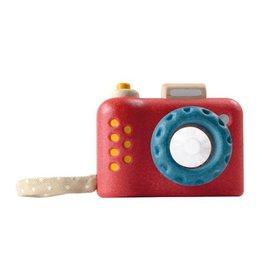 Plan Toys plan toys my first camera