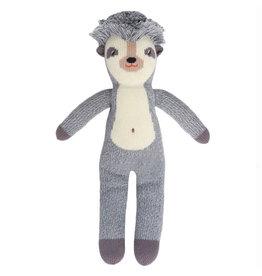 Blabla Kids blabla edgar the hedgehog regular doll