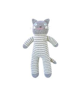 Blabla Kids blabla pepper the cat mini doll