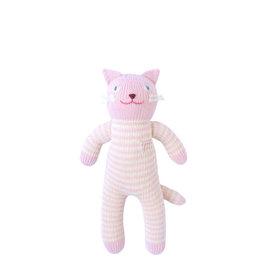 Blabla Kids blabla rose the cat mini doll