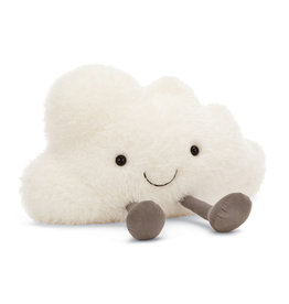 Jellycat jellycat amuseables cloud - huge