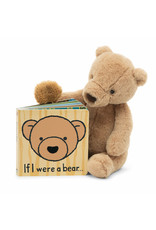 Jellycat jellycat if i were a bear board book