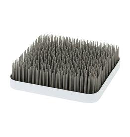 Boon boon grass drying rack - grey
