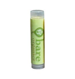 Bare Organics bare organics lip balm - mint 4g