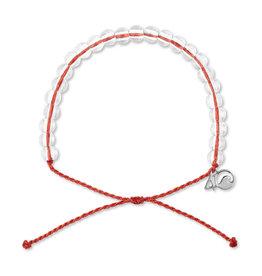 4Ocean 4Ocean coral reefs bracelet
