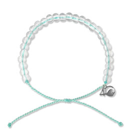 4Ocean 4Ocean great barrier reef bracelet