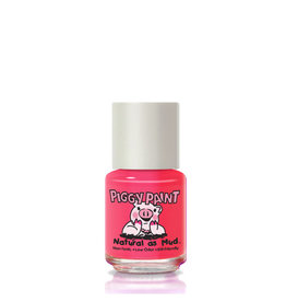Piggy Paint piggy paint wild child natural nail polish mini 7.5ml