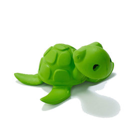 Begin Again begin again bathtub pals - sea turtle