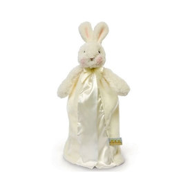 Bunnies By The Bay bunnies by the bay bun bun white bye bye buddy