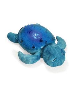 Cloud B cloud b tranquil turtle - aqua
