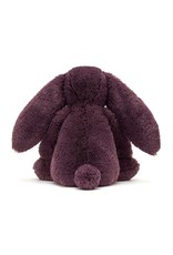 Jellycat jellycat bashful plum bunny - medium