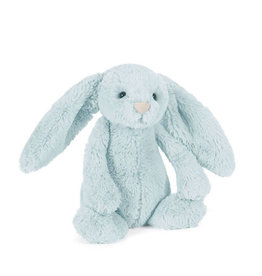 Jellycat jellycat bashful beau bunny - medium