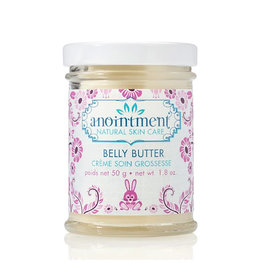 Anointment anointment belly butter 50g