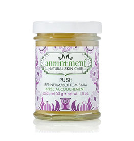 Anointment anointment push balm 50g