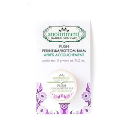 Anointment anointment push balm 6g