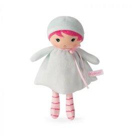 Kaloo kaloo tendresse azure doll - small