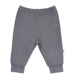 Kyte Baby kyte baby pant - charcoal