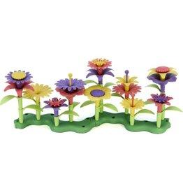 Green Toys green toys build-a-bouquet