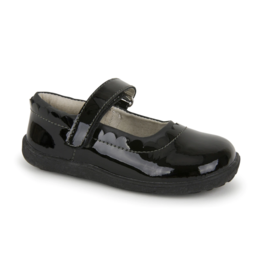 See Kai Run see kai run jane 2 - black patent