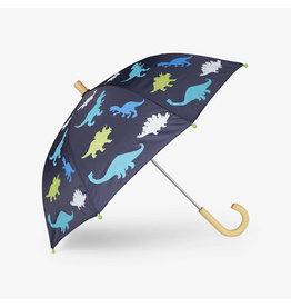 Hatley hatley dino herd umbrella